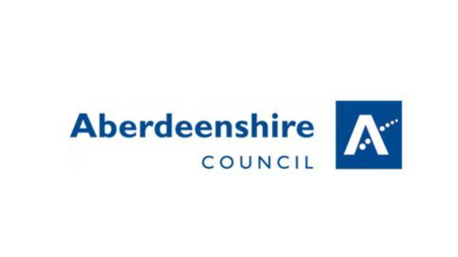 Aberdeenshire Council: Integrating the circular economy into refurbishment and construction