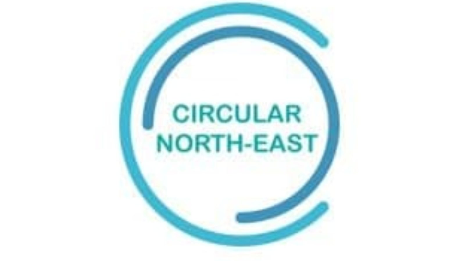 Circular North east