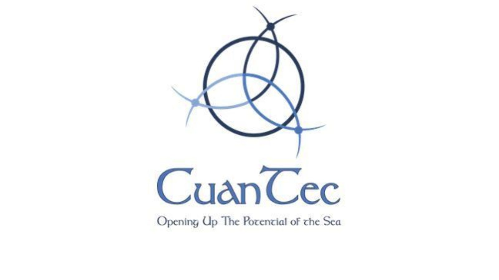 CuanTec: Exploring circular economy in the fisheries industry