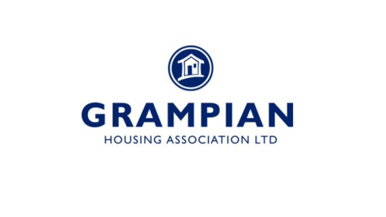 Grampian Housing Association: Reducing waste and costs