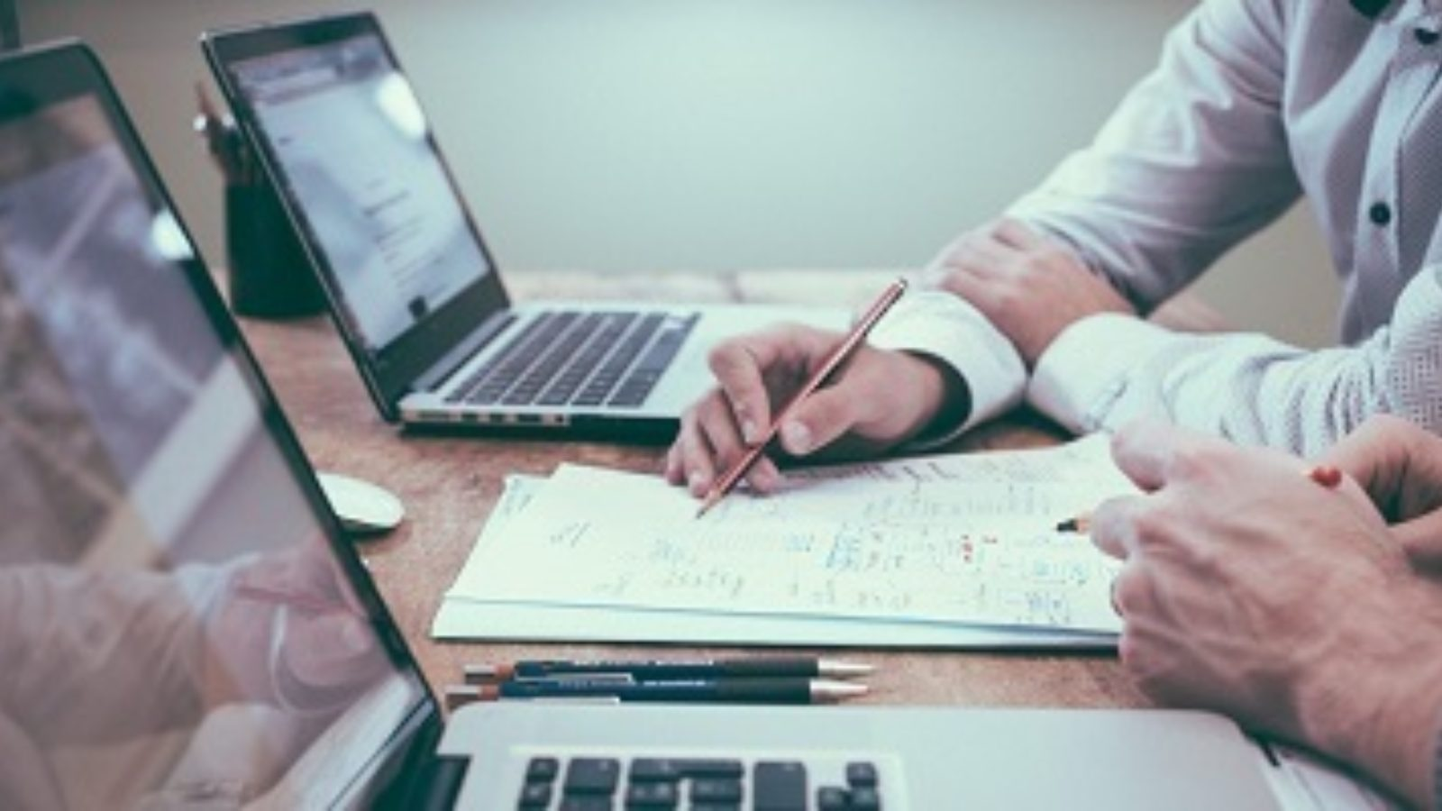 Practical Contract Management: Learn the skills needed to contracts are value-adding for your business