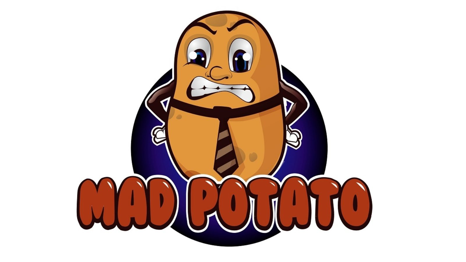 Mad Potato: Reducing environmental impact while supporting local products