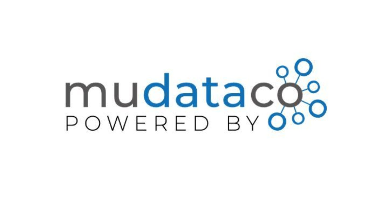 Mudataco: What the circular economy means for my organisation