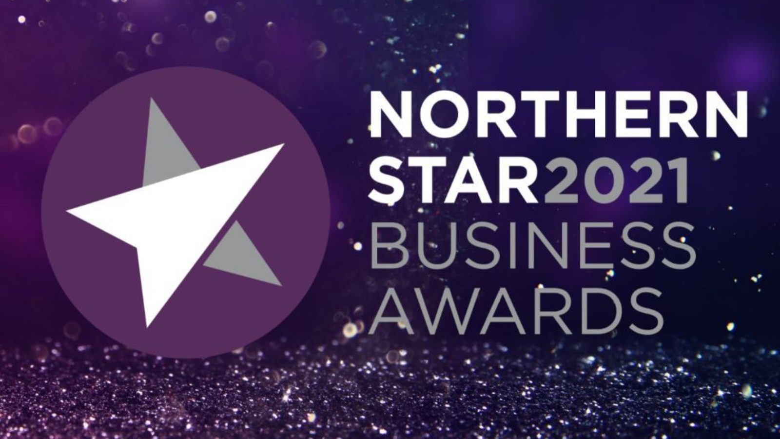 Network with leaders and influencers from across the North-east business community by securing your table at the 2021 Awards black tie event.