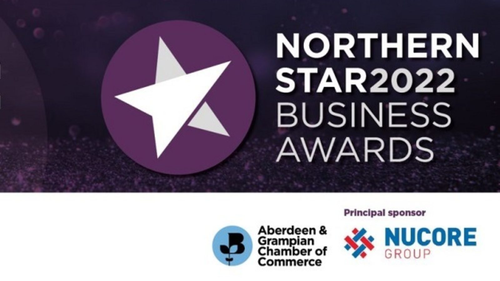 Northern Star Business Awards 2022 nominations are now open. Download your forms here!