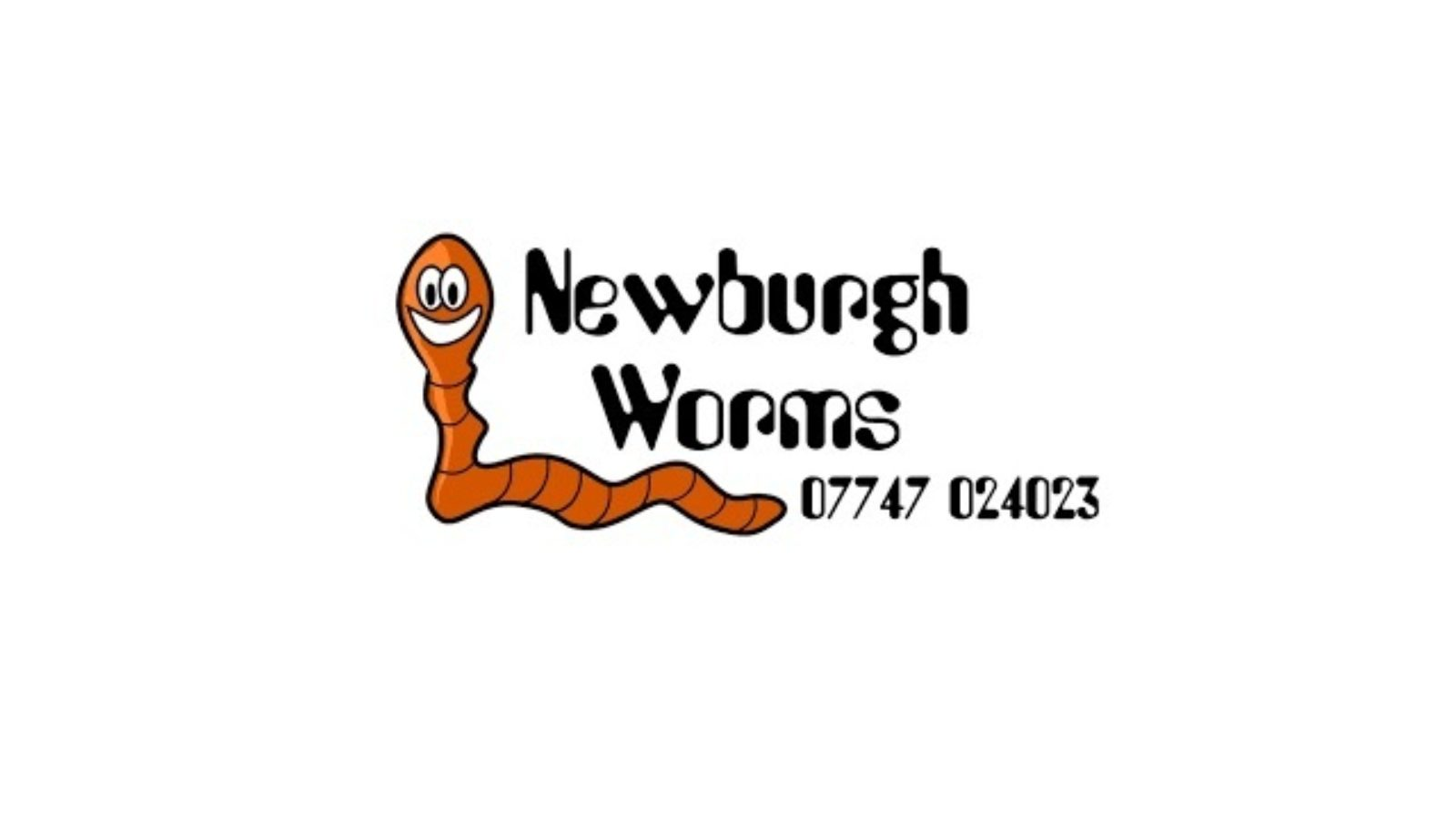 Newburgh Worms: the circular economy in vermiculture