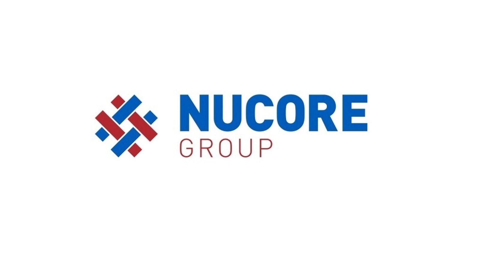 Nucore Groupv2