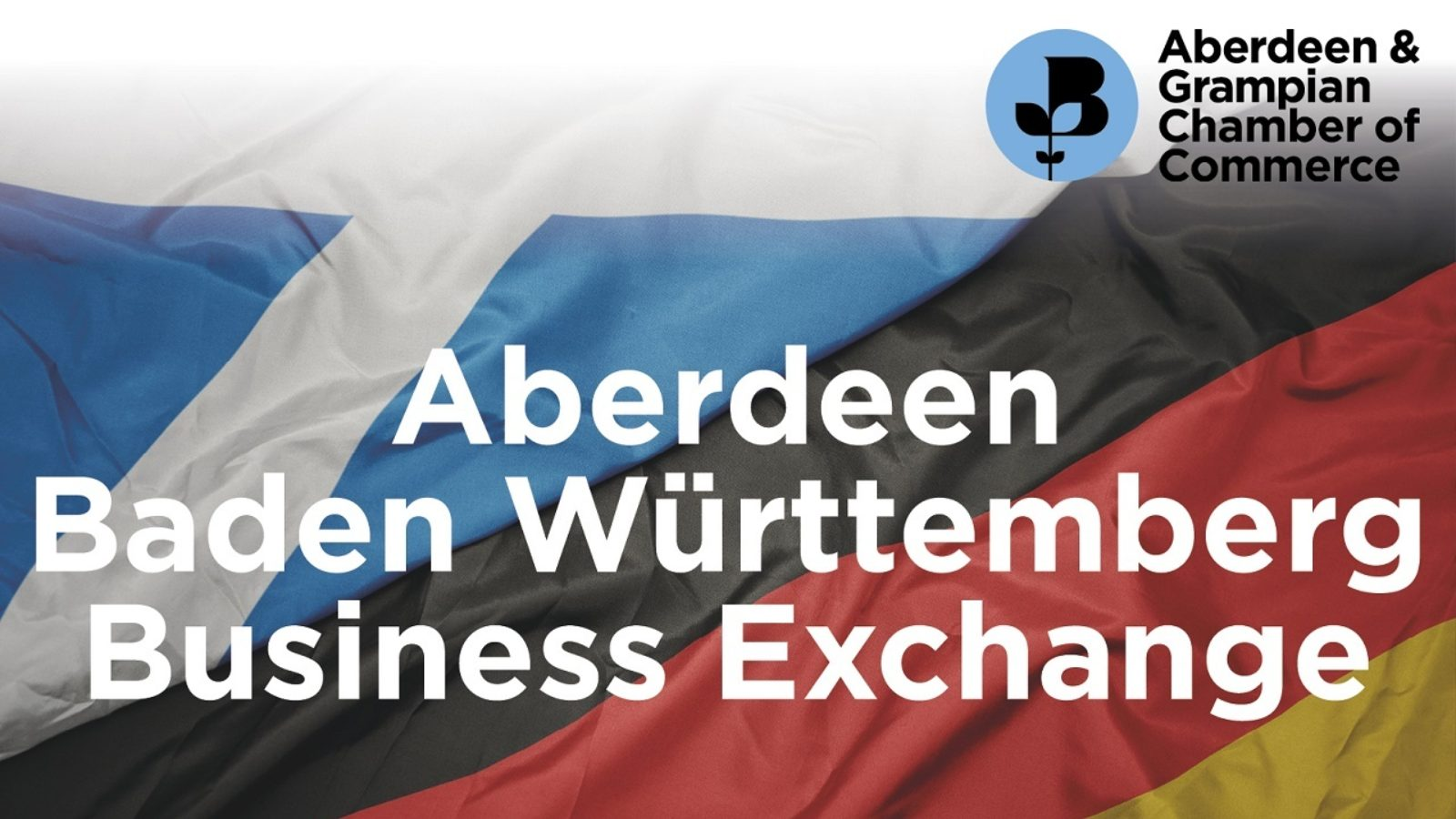 Aberdeen-Baden Württemberg Business Exchange: The first of this two-part event will focus on international collaboration, hydrogen in the transport sector, hydrogen from heat and fuel cell development