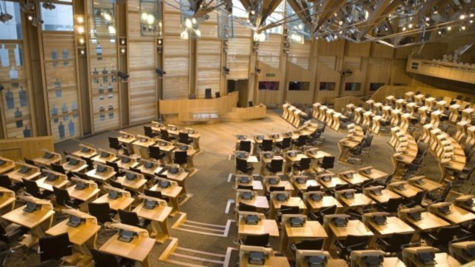 Chamber response to latest Scottish Government CV19 announcement