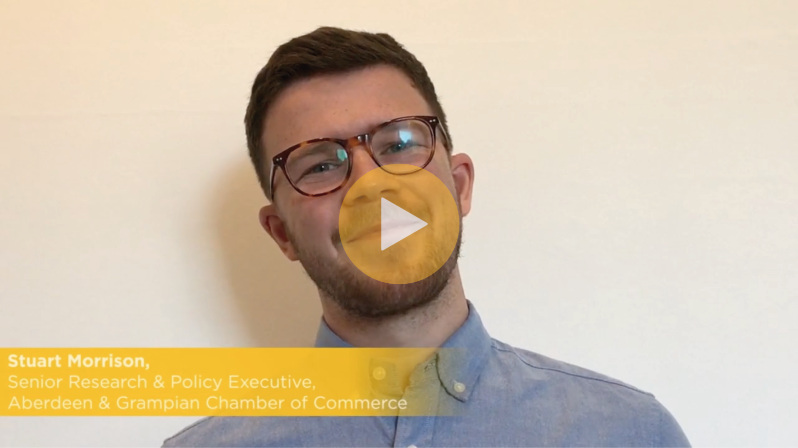 Learn how you can gain invaluable insight in order to get to know your staff again through this latest ChamberTalk video