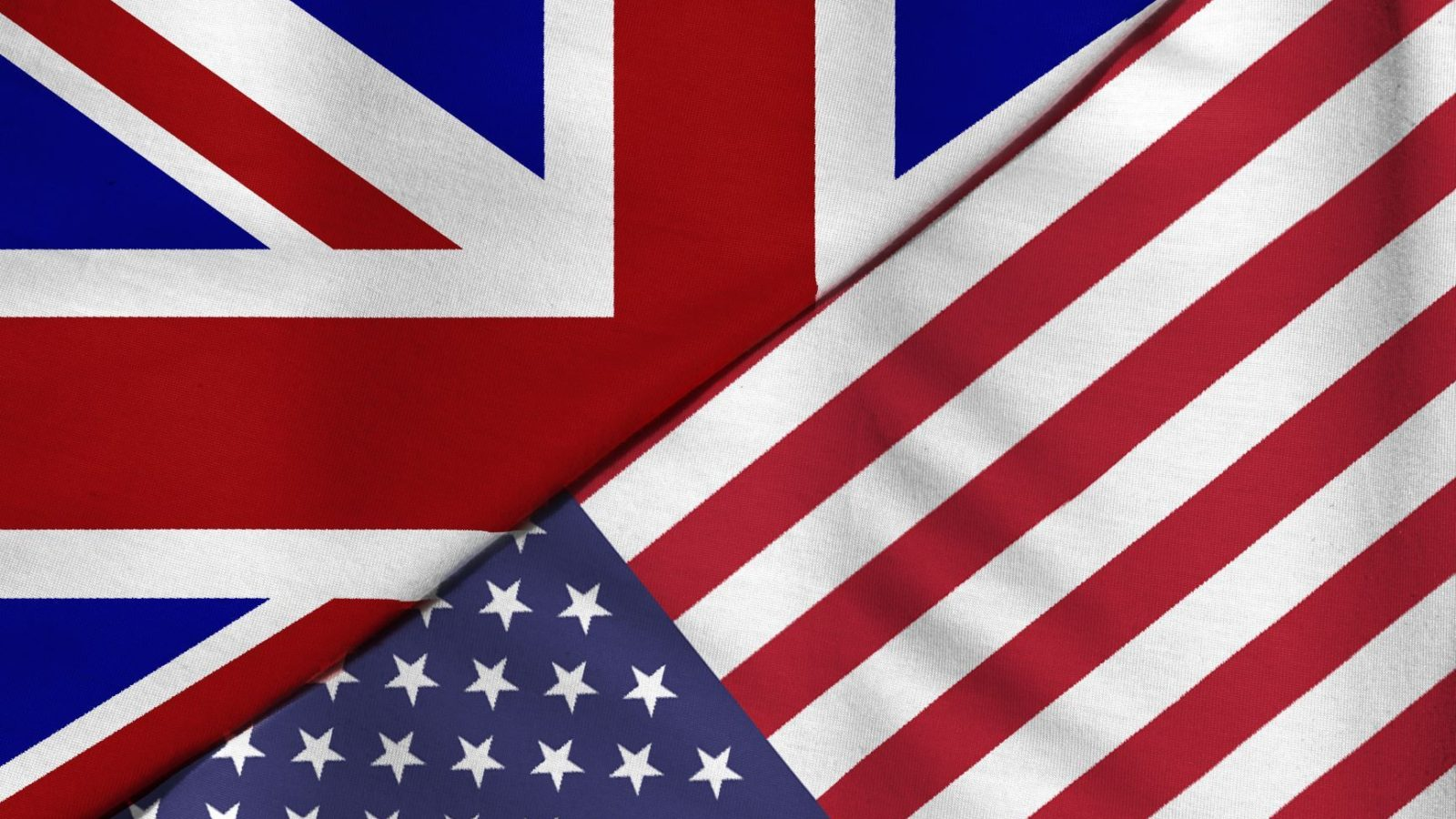 The UK and US are to open formal negotiations on a future free trade agreement