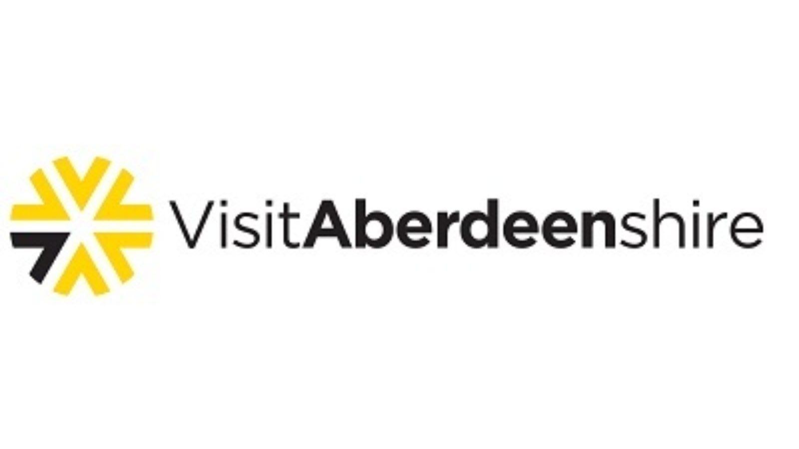 Visit Aberdeenshire NEJ