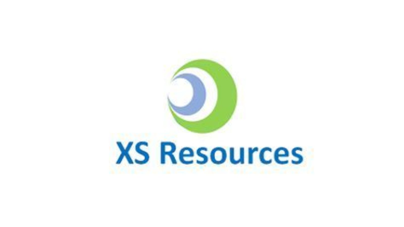 XS Resources: Combating e-waste