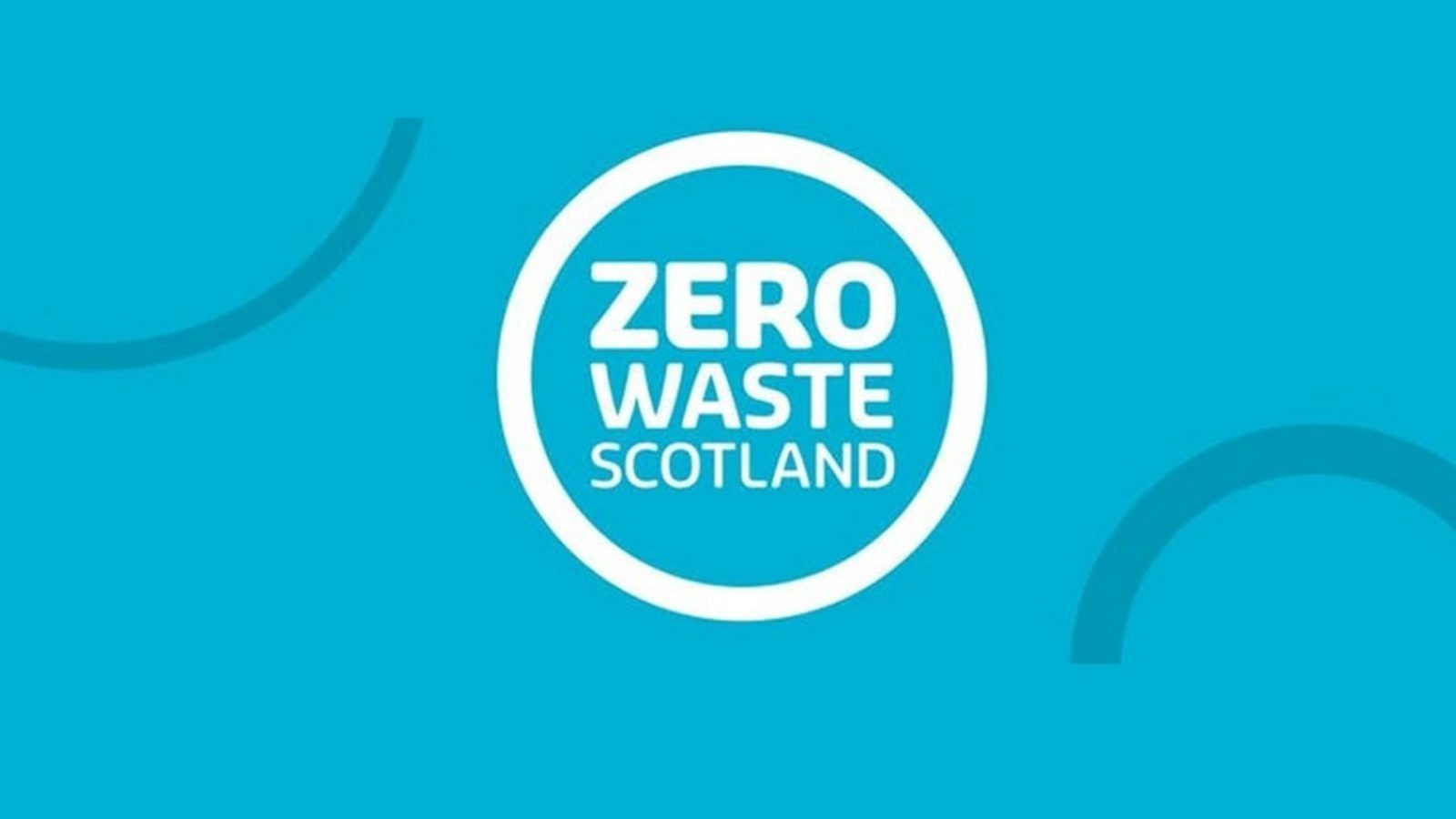 Enhanced Circular Economy Business Support Service launched by Zero Waste Scotland