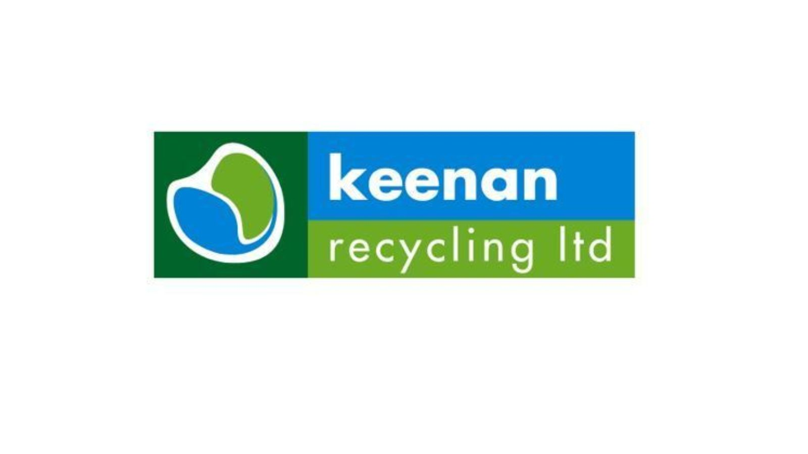Keenan Recycling Ltd: extracting economic and environmental value