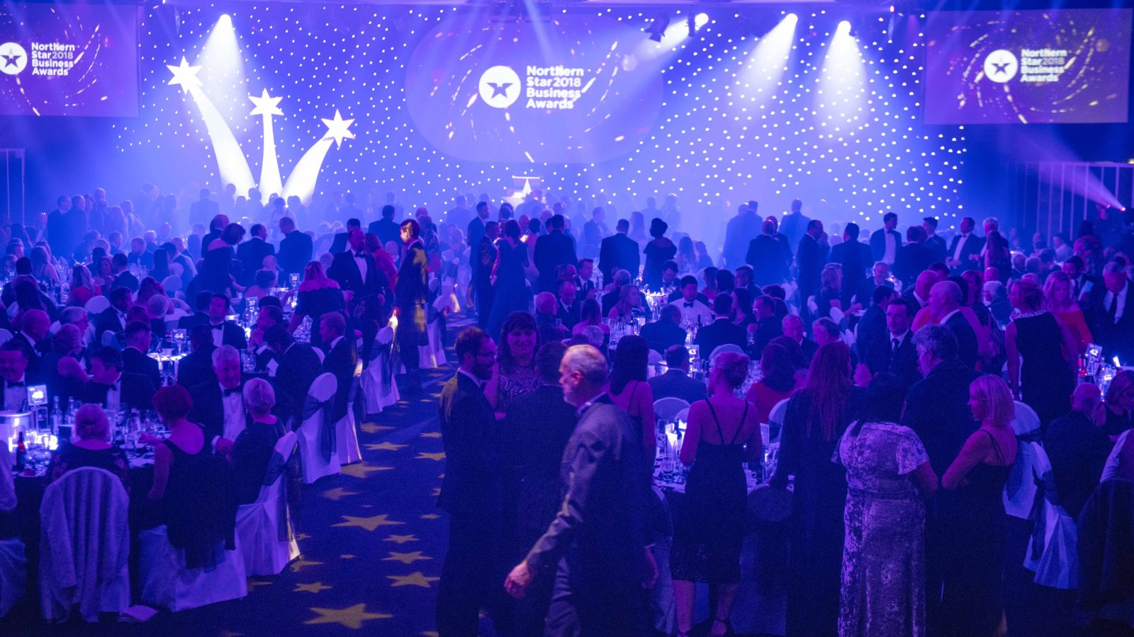 Northern star business awards 2018 4