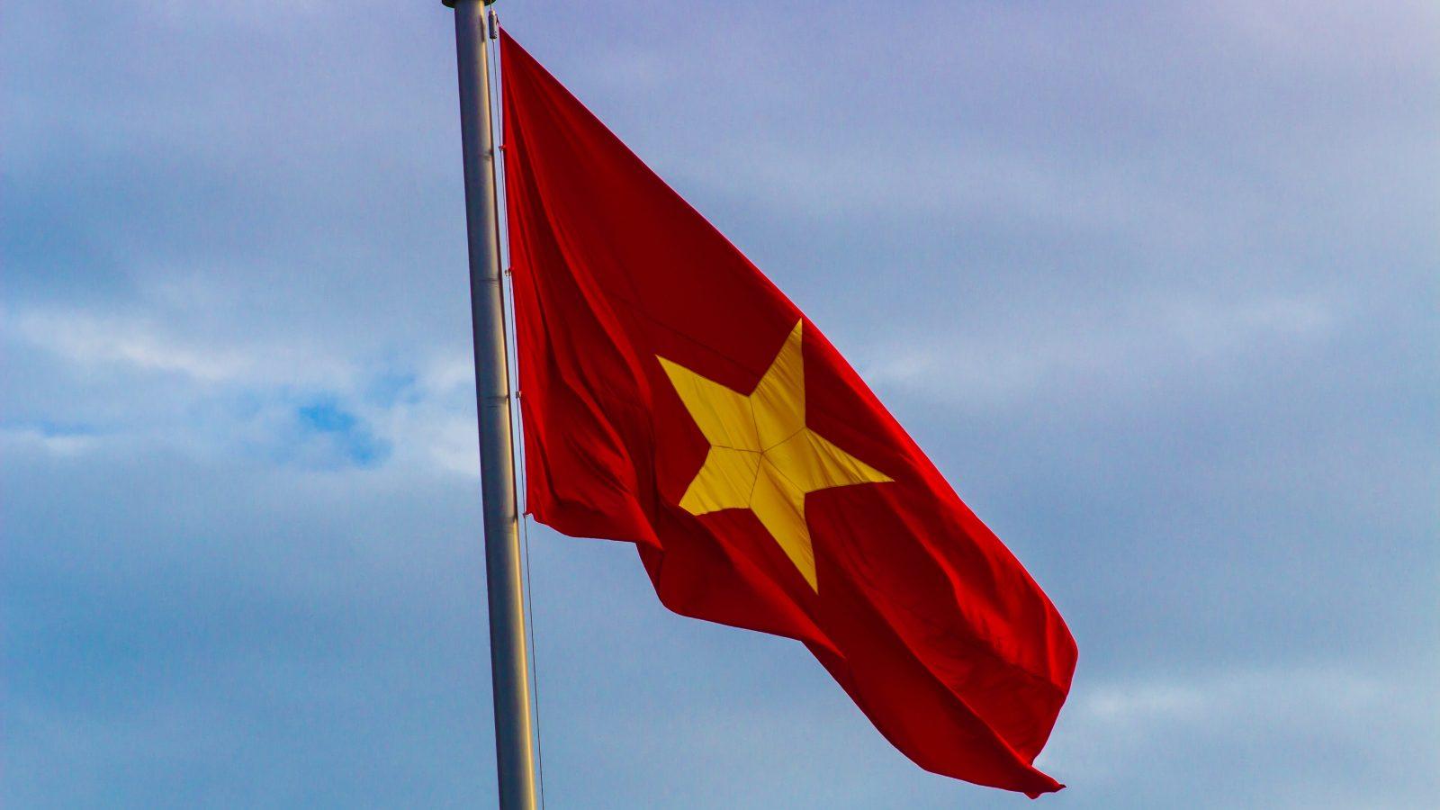 EU – Vietnam Free Trade Agreement comes into force