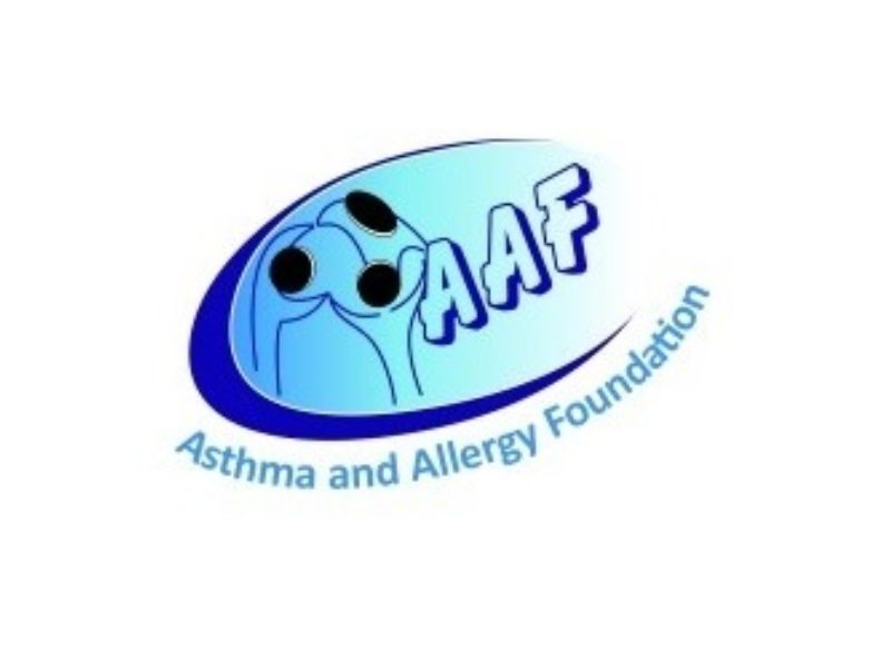 Asthma and Allergy Foundation v2