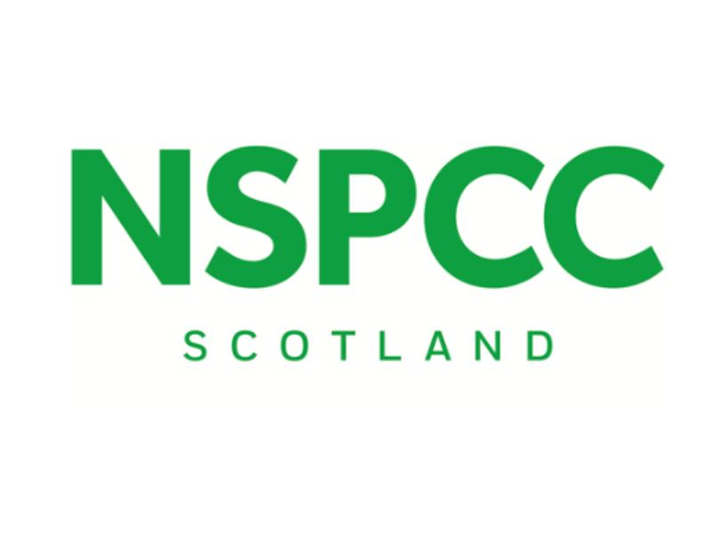 NSPCC Scotland
