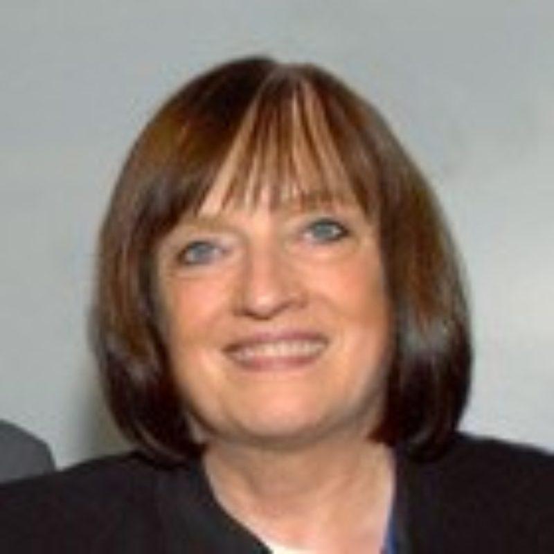 Eileen McBay