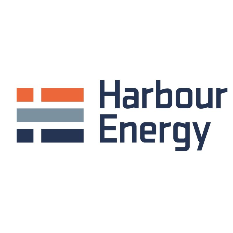 Harbour Energy PP