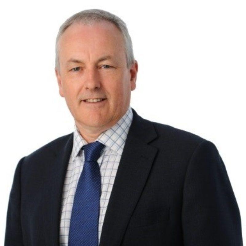 Hector Mac Aulay