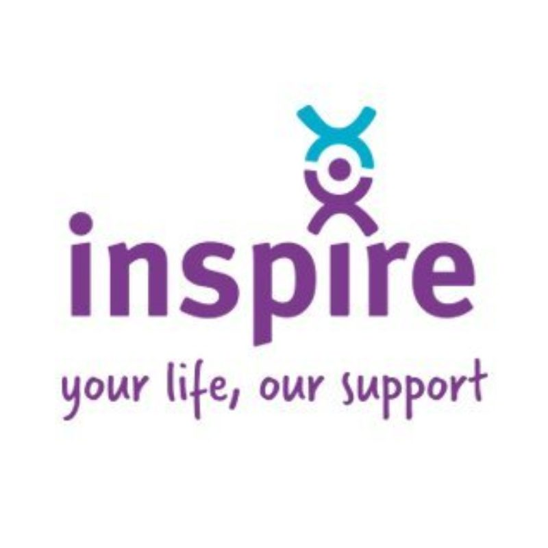 Inspire PTL