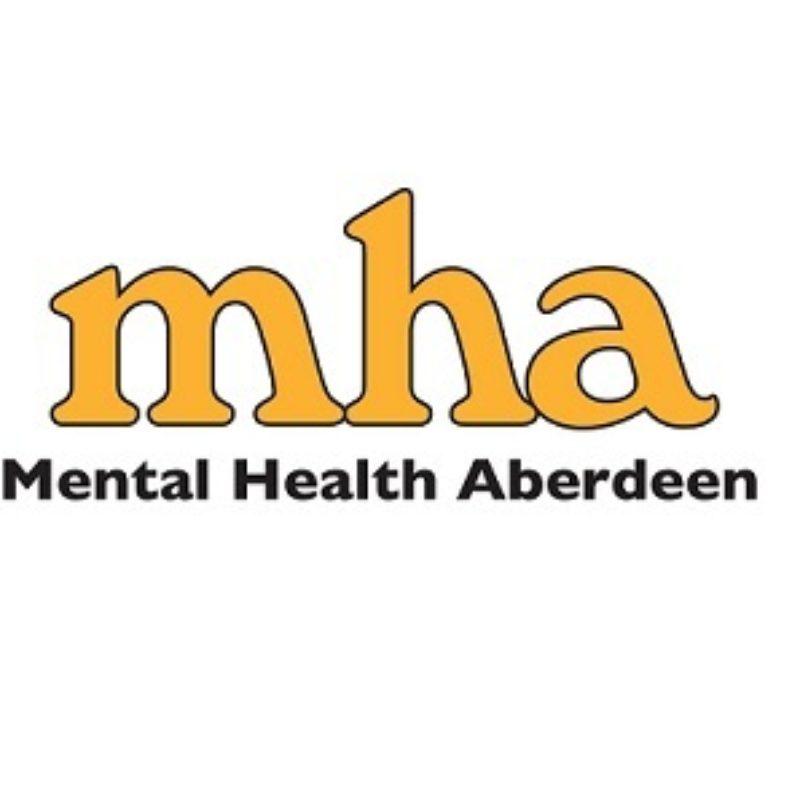 Mental Health Aberdeen v2