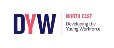 DYW logo