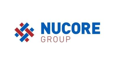 Nucore Group