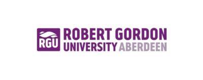 Robert Gordon University RGU