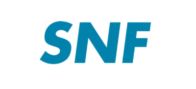 SNF main logo