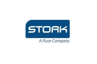 Stork logo