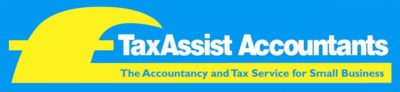 Tax Assist