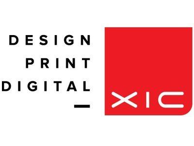 XIC Logo