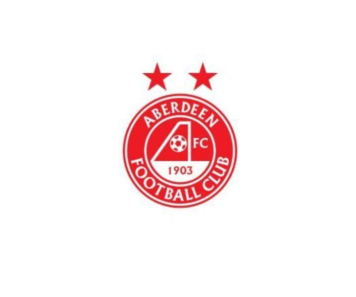 Aberdeen FC logo