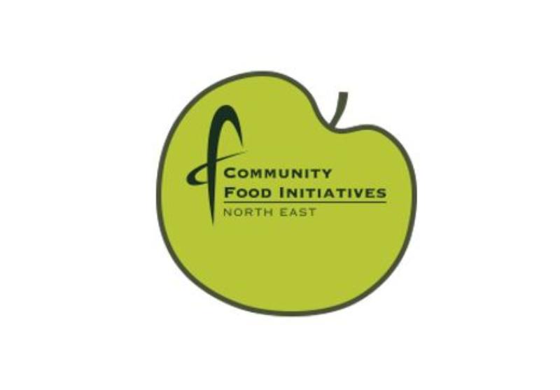 CFINE logo
