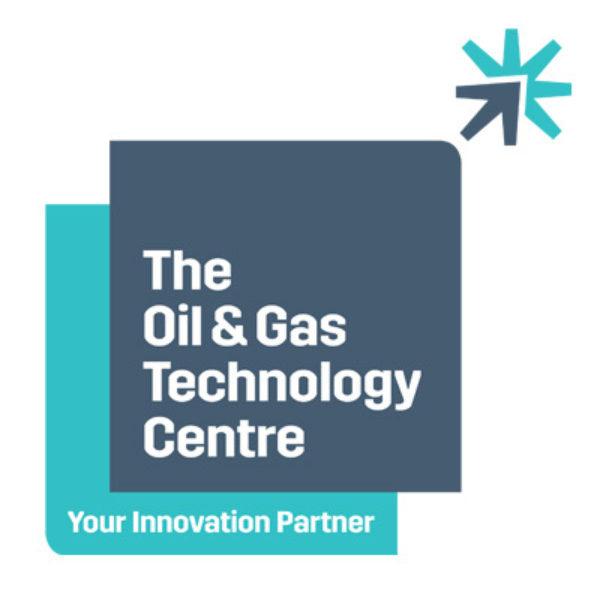 OGTC logo