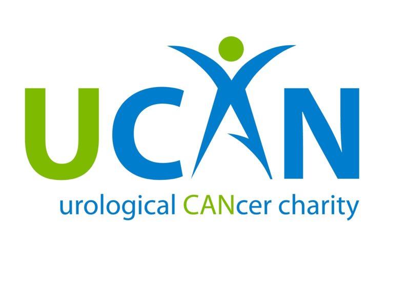 UCAN logo291107