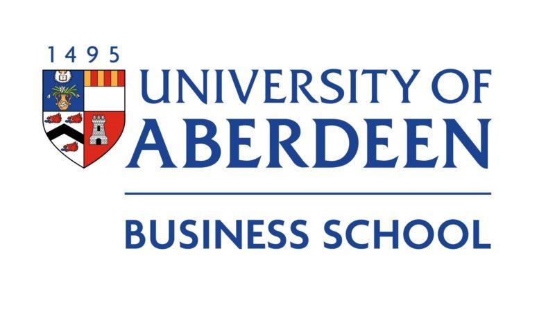 Uoa BS logo