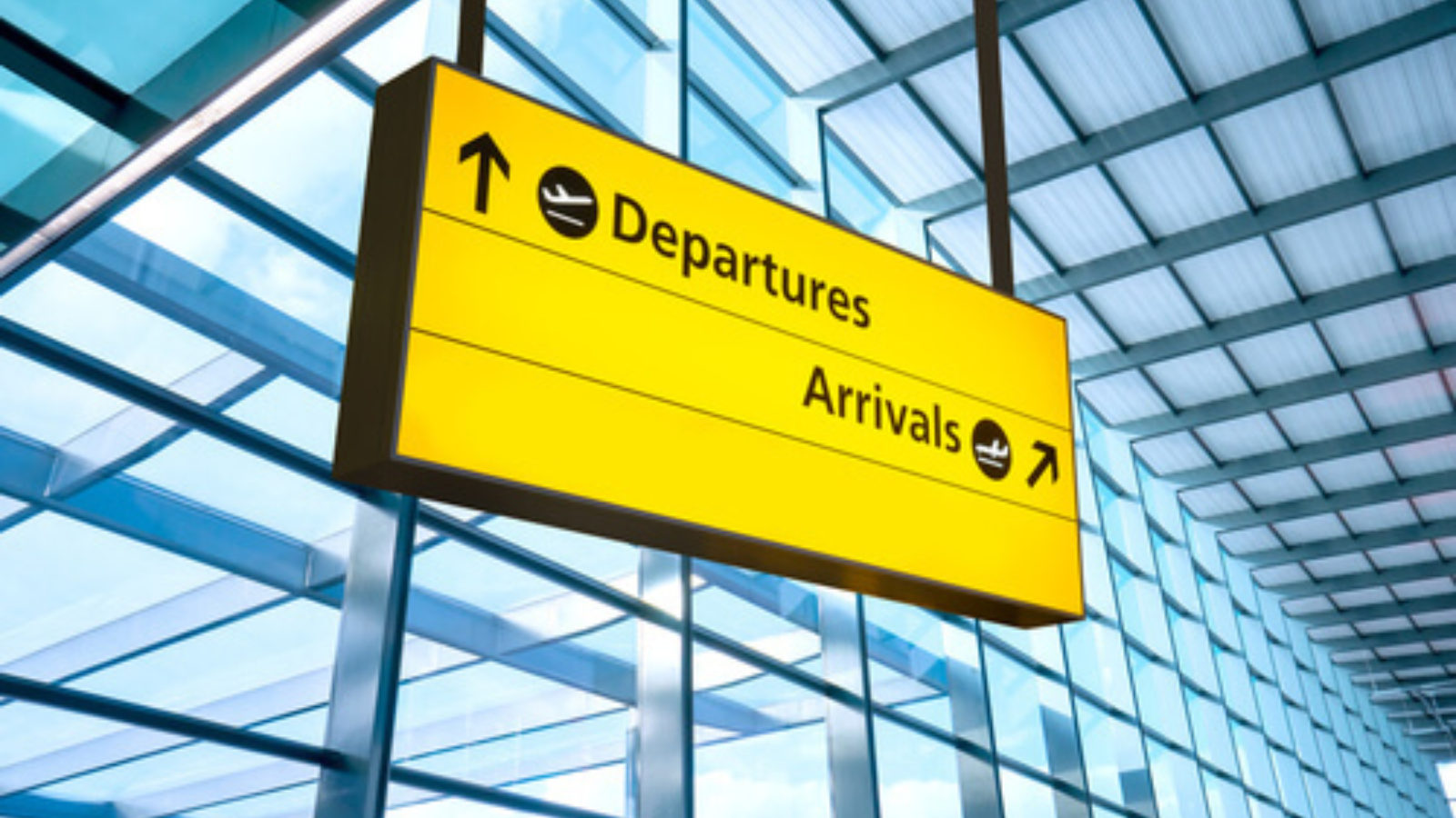 SCC respond to Scottish Government's announcement on easing international travel testing