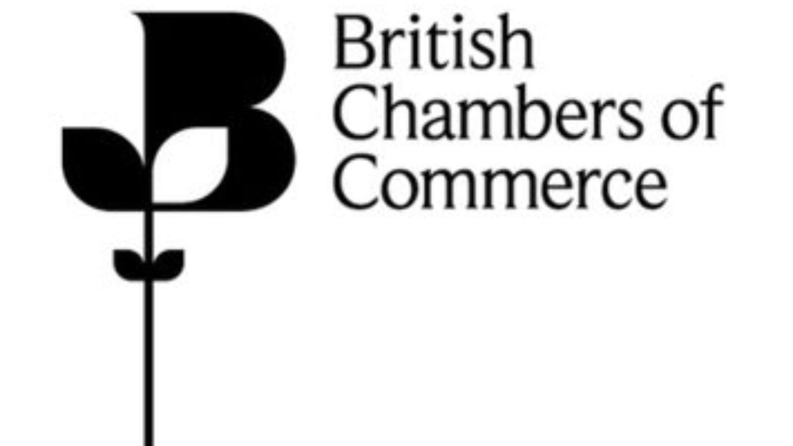 Chancellor of the Duchy of Lancaster urges businesses preparing for customs changes to contact their local chamber