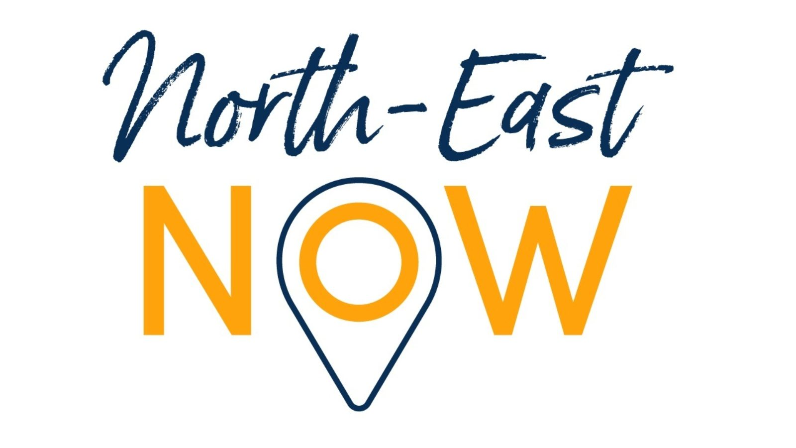 North East Now launched to provide region with a 'one-stop-shop' hub to support local