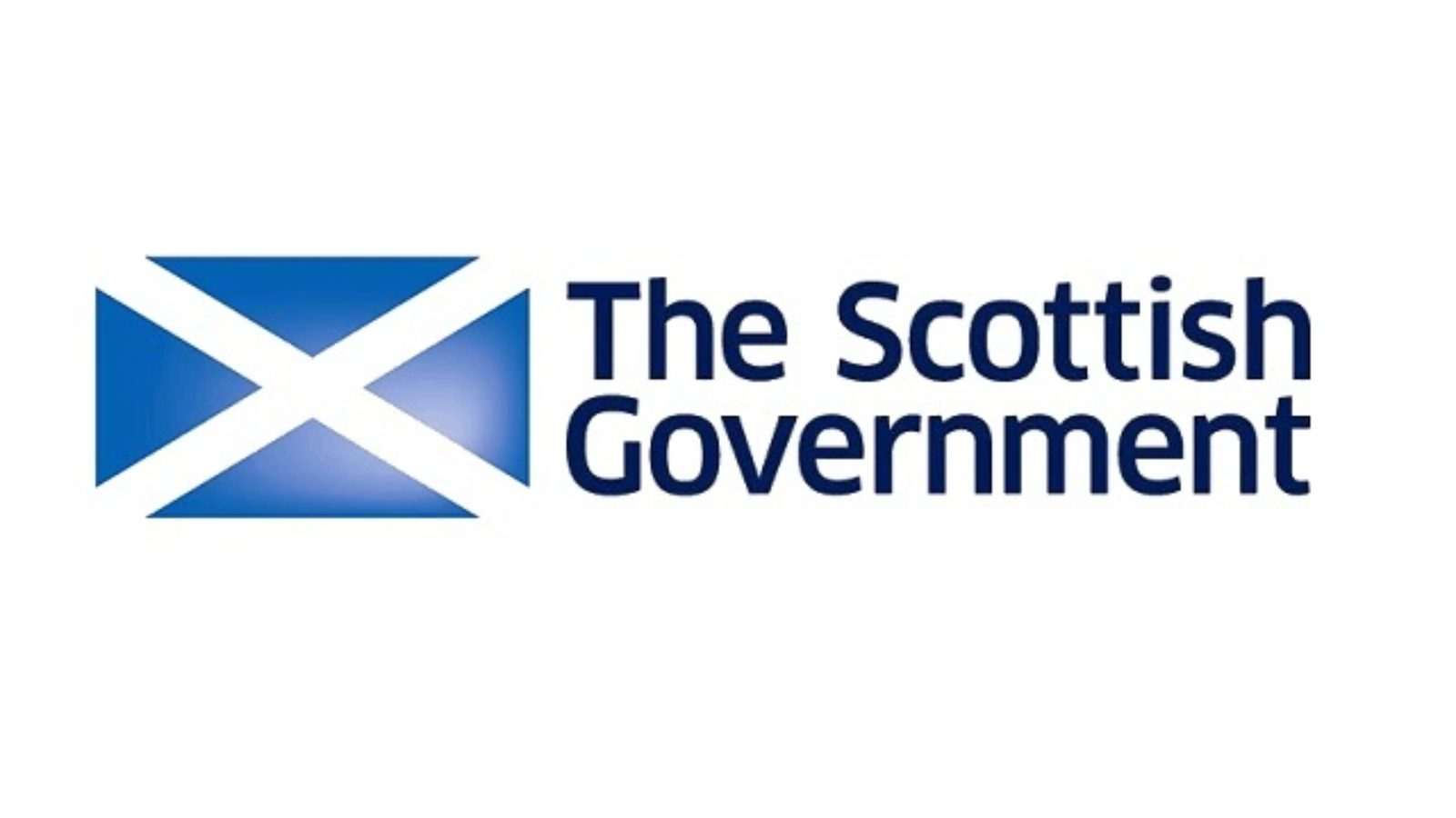 Scotland's Route Map through and out of the crisis - Phase 2 update