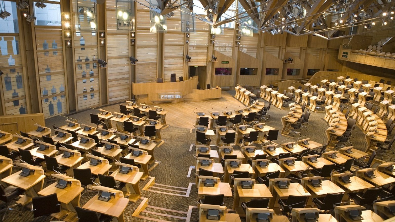 Chamber comment on Scotland's COVID-19 Strategic Framework parliamentary debate