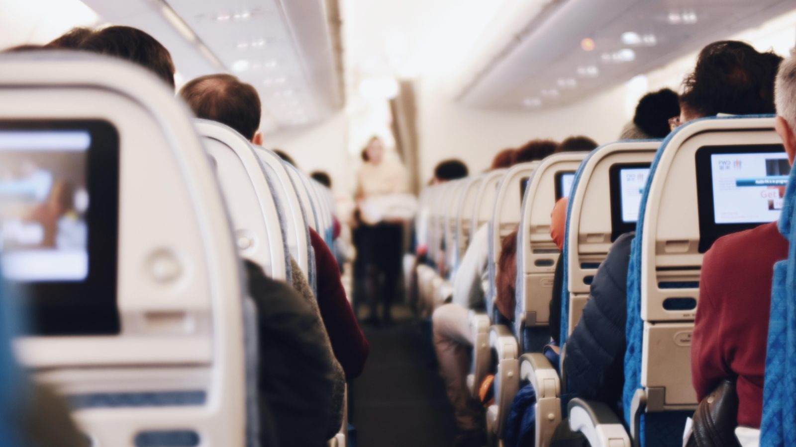 Chamber response to the UK Government's plan for quarantine-free travel from 50 'low-risk' countries
