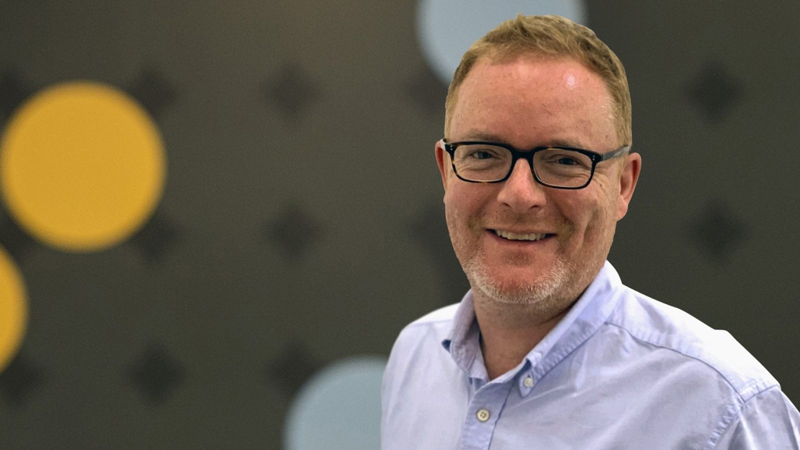 New director at AAB to foster tech sector growth