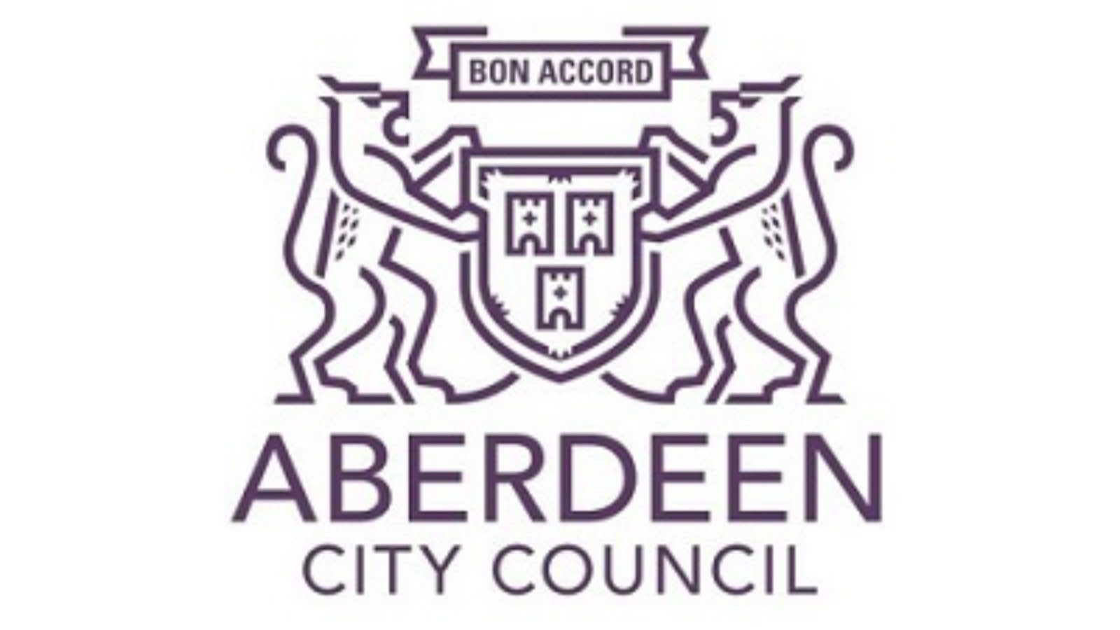 Aberdeen City Council ACC NEWS