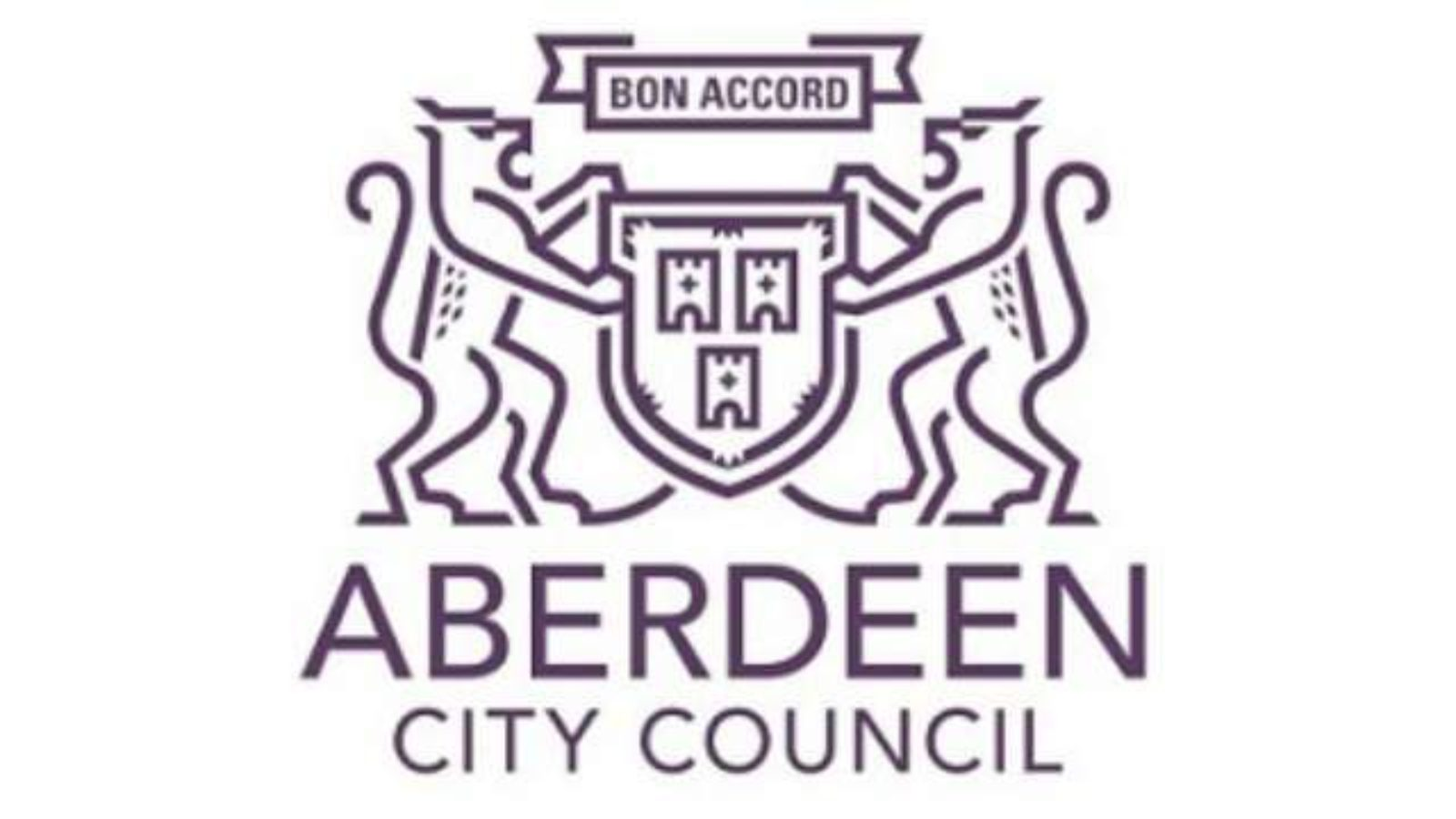 Proposal for 3rd Cruyff Court unveiled for Aberdeen