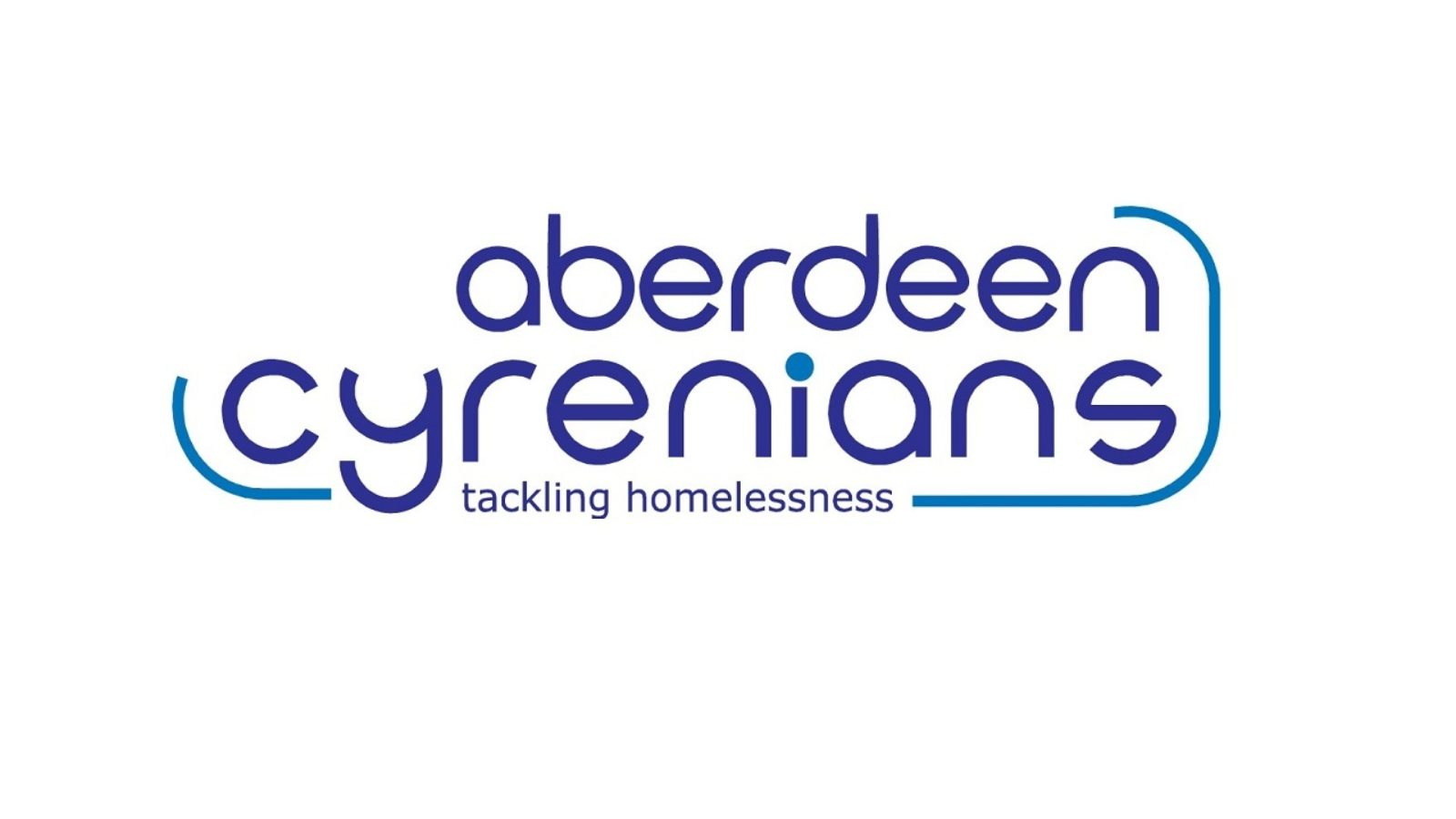 """Deeside Thistle Cycling Club raises over £2,000 for Aberdeen Cyrenians in lockdown """"virtual"""" cycling race"""